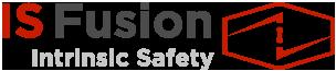 is fusion Logo