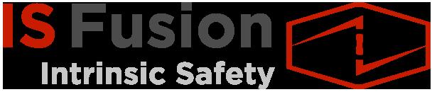 is fusion Retina Logo
